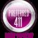 preferredSeal-purple